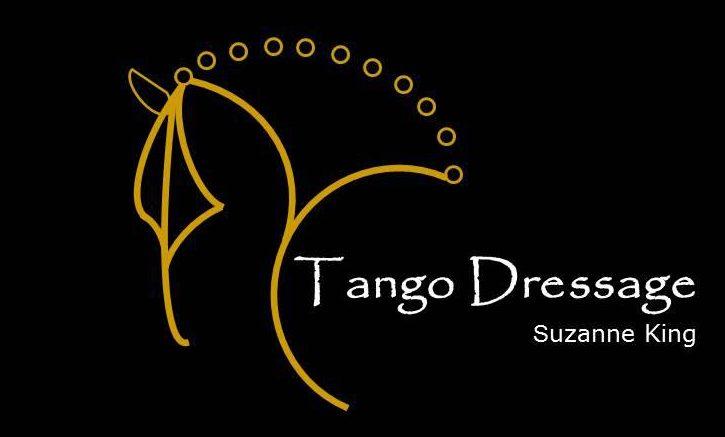 Tango Dressage